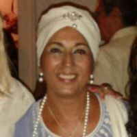 Fabiola Infante