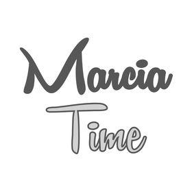 MarciaTime