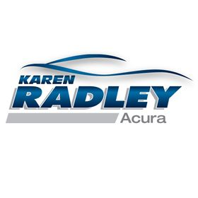 Karen Radley Acura Kradleyacura Profile Pinterest
