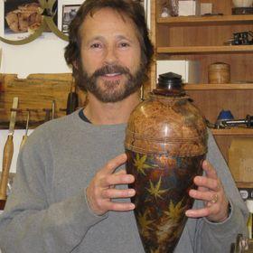 David J. Marks Woodworking School