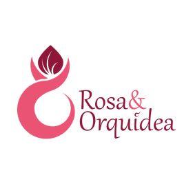 Tienda Rosa & Orquídea