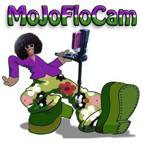 MoJoFloCam