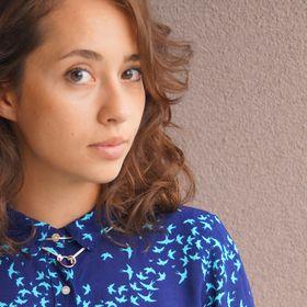 Natalia Biedroń