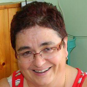 Eva Hošinská