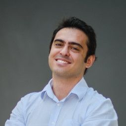 Filipe Boni