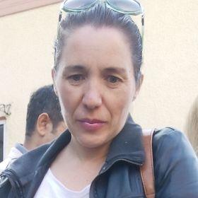Oana Sachelari
