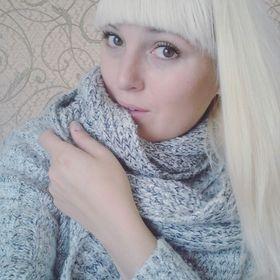 София Валова