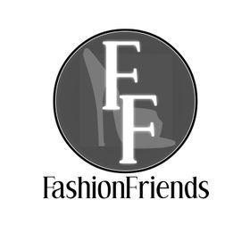 FashionFriends XO