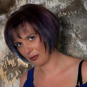 Sheila Muir
