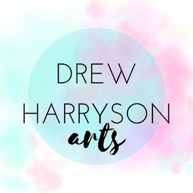 Andrew Harryson