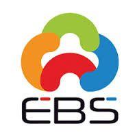 EBS International Payment Gateway India