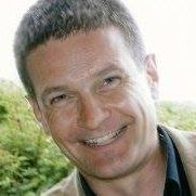 Morten Halberg