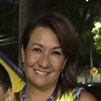 Maria Eugenia Salazar Sanguino