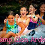 Camp Glen Arden for Girls