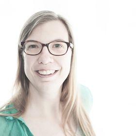 Natalie G. | Schwangerschaftsfotografie, Neugeborenenfotografie, Babyfotografie, Familienfotografie,