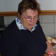 Aase Irene Nigg Andersen