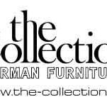 The Collection German Furniture