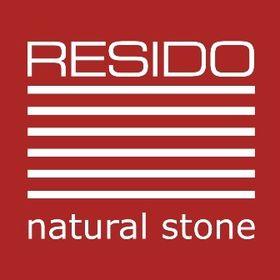 Resido Natural Stone