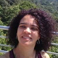 Shirley Souza Marcon