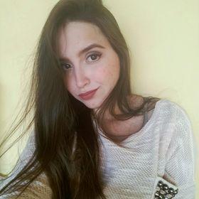 Natália Lira ♡