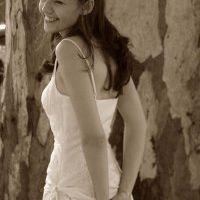 Annika Botes