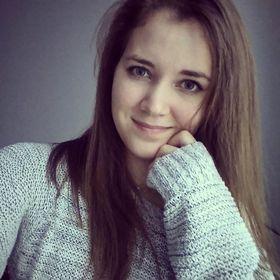 Veronika Macášková