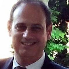 Andreu Pozas
