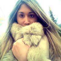 Eliza Karabetian-Nikotian