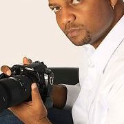 Lance Tyler Photography