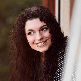 Samantha Morello