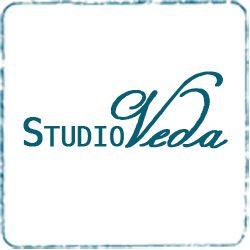 Studio Veda