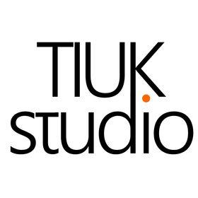 TIUK Studio