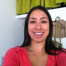 Amalia Agudelo Moscos