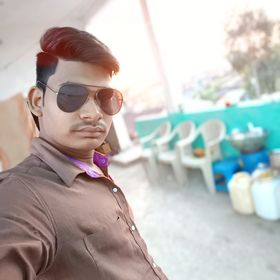 Sanjay Singh Kushwaha