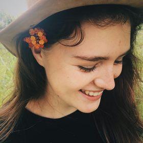 Melissa Repton
