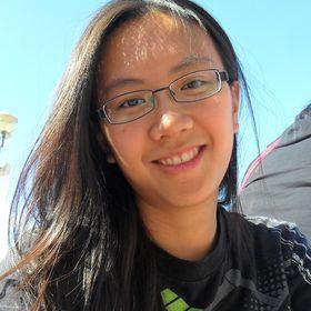 H Thu Thuy Nguyen