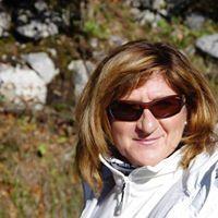 Angela Spörler