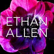 Ethan Allen Inc.