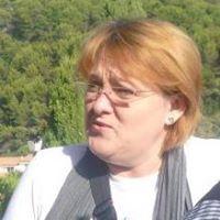 Litcanu Irina Eva