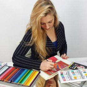 Amanda Antunes Perschin