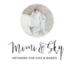 Mimi & Sky