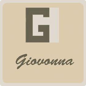 Giovonna