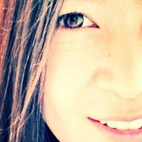 Rhea Pechardo