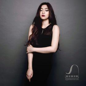 Selena Maria