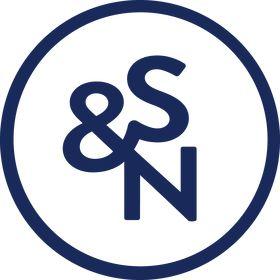 Smith & Noble