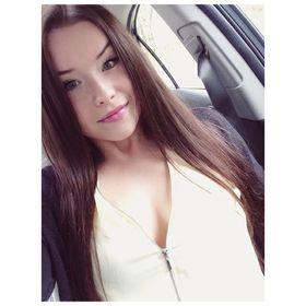 Sarah Cousin