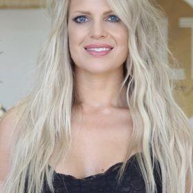 Meg Farson