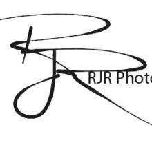 RJR Photography