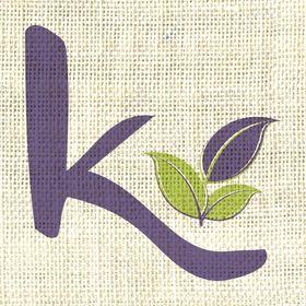 Kukai Bio | Saúde Integrativa