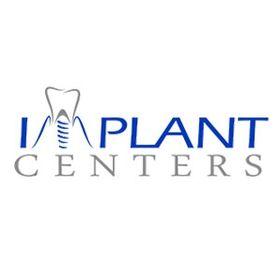 Implant Centers